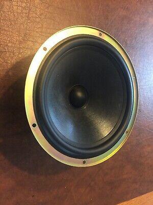 open kef k140 series speakers