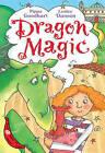 Dragon Magic: Red Banana by Pippa Goodhart (Paperback, 2009)