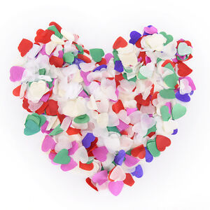 1000-Pcs-lot-Heart-Confetti-Love-Wedding-Party-Romantic-Table-Decoration-BDAU