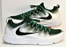 c125eee51 item 2 Nike Vapor Speed Turf CF Green White Football Trainer Shoes Sz 18  NEW 848334 331 -Nike Vapor Speed Turf CF Green White Football Trainer Shoes  Sz 18 ...