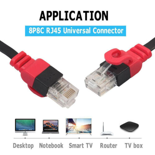 RJ45 Waterproof connector cap cover for outdoor network camera pigtail cable TEU