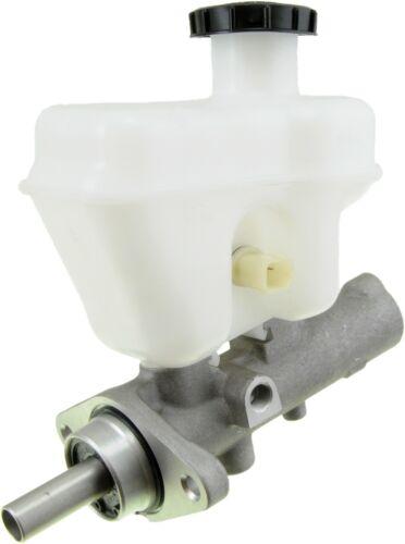 Brake Master Cylinder Dorman M630324