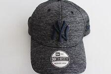 New York Yankees  MLB Baseball New Era Cap Kappe Flexfit  39thirty Size M / L