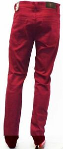 AKADEMIKS-Slim-Straight-Jeans