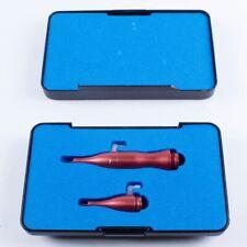 Esc Sharplan Medical 78mm Co2 Laser Handpiece F 78 10600nm Hp Untested Ax7069050