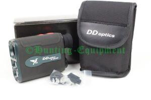 Ddoptics rf pro laser entfernungsmesser neu ebay