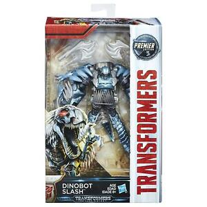 Transformers-The-Last-Knight-Premier-Edition-Deluxe-Dinobot-Slash