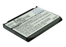 Premium Battery for Samsung SGH-D807, SGH-D820, SPH-A900M, MM-A900, SGH-Z510 NEW