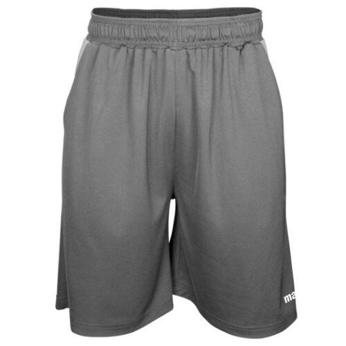Black,Grey /& Navy Marucci Performance Short 2.0 Men/'s Baseball Training Shorts