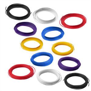 12x-3D-Pen-Printer-Filament-PLA-1-75mm-6-color-10m-each-MSDS-FDA-ROHS