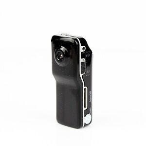 mini wireless wifi ip surveillance camera remote cam for. Black Bedroom Furniture Sets. Home Design Ideas