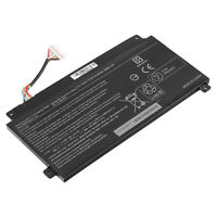 10.8 Volt Laptop Battery For Toshiba Satellite E45w P55w Pa5208u-1brs Chromebook