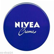 (9,63€/100ml) 30ml Nivea Crème Niveacrème Étain Beiersdorf