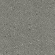 Dreamweaver 55 oz carpet Oakville / Halton Region Toronto (GTA) Preview