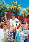 The Sandlot Kids (DVD, 2006)