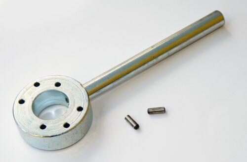 P240 BSA Norton Wheel Bearing Lock Ring Peg Spanner 61-3694 61-7024 Triumph