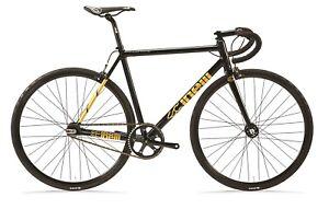 Bicicletta-Singlespeed-Cinelli-Tipo-Pista-2020-Scatto-Fisso-in-2-Colori