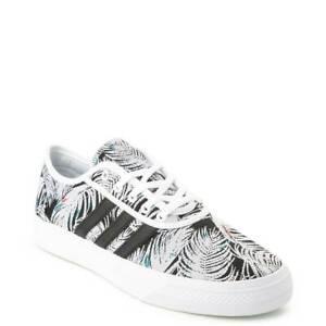 chaussure adidas adiease