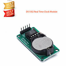 FA DS1307 RTC Module Real Time Clock With BAT For Raspberry Pi 3//2 Model B//B+//A