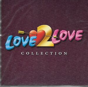 Details about LOVE 2 LOVE COLLECTION - NEW BOLLYWOOD REMIX SOUNDTRACK -  FREE UK POST