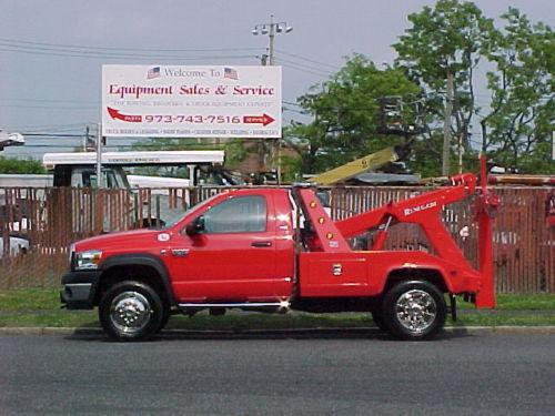 2008 2009 2010 Dodge 4500 5500 19.5 Truck  Front Pair Wheel Simulators 10 lug