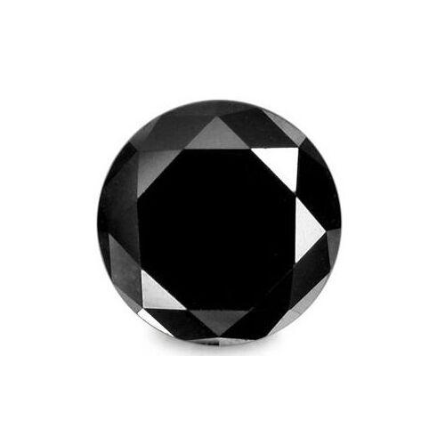 cada uno con 1.90mm calidad superior 8 diamantes negros -
