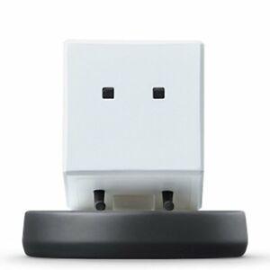 Nintendo-Amiibo-boxboy-hakoboy-qbby-3-DS-Accessoires-Wii-Neuf-from-Japan-F-S