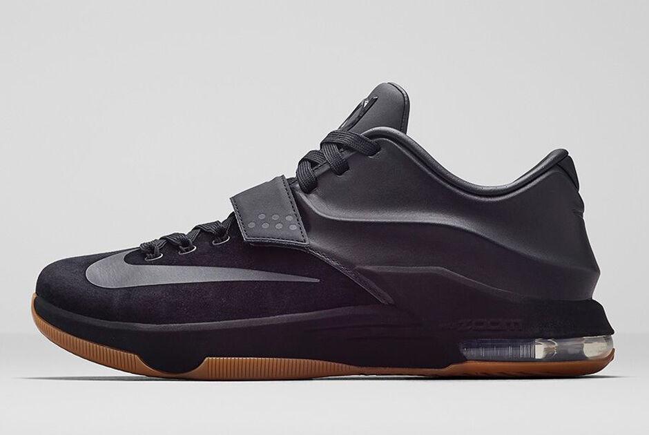 Nike kd 7 14 14 7 neue. cec8b1
