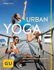 Urban Yoga von Amiena Zylla (2016, Taschenbuch)