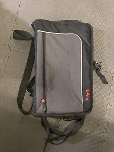 Stagg-Soft-Carry-Case-Drum-Stick-Holder-Accessory-Hardware-Drum-Sticks