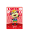 ANIMAL-CROSSING-AMIIBO-SERIES-3-CARDS-ALL-CARDS-201-gt-300-Nintendo-Wii-U-Switch thumbnail 61