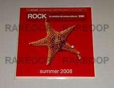 Dif 637 Heroes Del Silencio Queen Iron Maiden Korn (CD, 2008) ARGENTINA PROMO