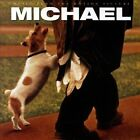 Michael [Original Soundtrack] by Various Artists (CD, Dec-1996, Warner Bros.)