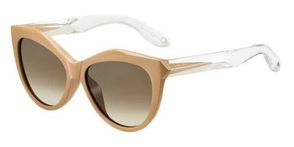 af0852665a69 Givenchy Womens Women's GV 7023/f 55mm Sunglasses for sale online | eBay