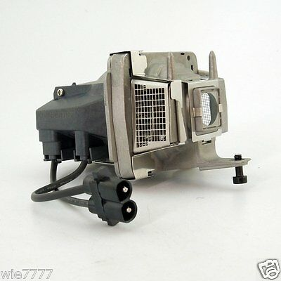X8 Projector Lamp with OEM Phoenix SHP bulb inside X30 INFOCUS IN35W,IN37