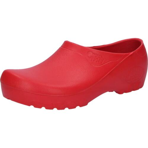 Jolly Rouge Chaussons Alsa Fashion jardin Chaussures Chaussons de Shoes 5w8AHx4nAq