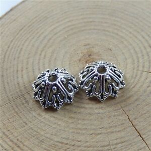 Wholesale-100x-Retro-Silver-Receptacle-Look-Alloy-Charms-Pendants-Findings-52582