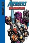 Even a Hawkeye Can Cry by Dr Jeff Parker (Hardback, 2014)