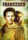 Francesco (Blu-ray Disc, 2015)