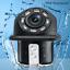 170-HD-CMOS-Car-Rear-View-Backup-Reverse-Camera-8-LED-Night-Vision-Waterproof thumbnail 5