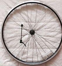 Alex Rims 26er 6061-T6 Aluminum Front Wheel