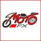 motomonkeyfx