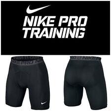 Nike pro hose