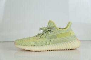 Adidas-X-Kanye-West-Yeezy-Boost-350-V2-Antlia-FV3250-5-14