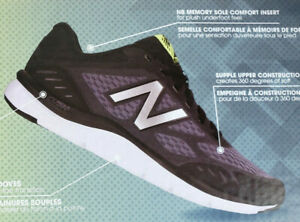 new balance m775v2