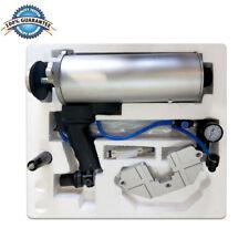 1500ml Two Component Cold Polyurea Pneumatic Cartridge Spray Gun