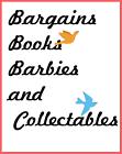 bargainsbooksbarbiesandclothes