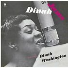 Dinah James 1 Bonus Track (180g) Vinyl 8436542011129