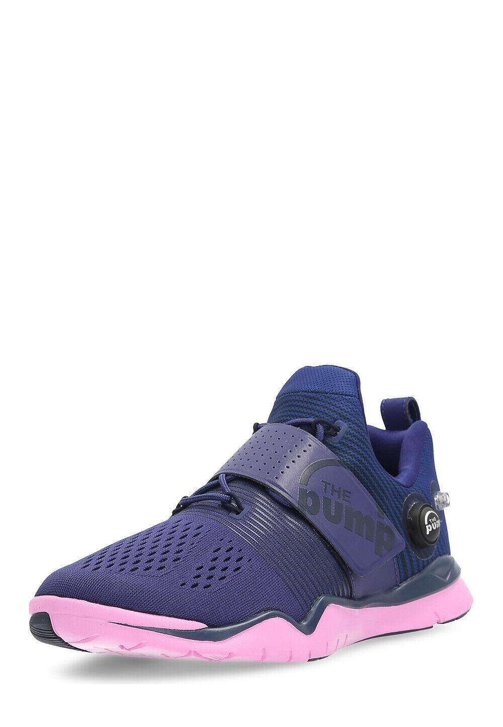 REEBOK Damen Turnschuhe Schuhe Turn Sport Lauf