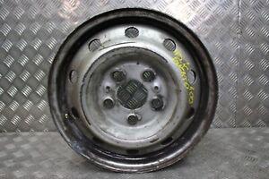 Jante-tole-Fiat-Ducato-Citroen-Jumper-Peugeot-Boxer-6x16-ET68-034-130-034-1994-a-2002